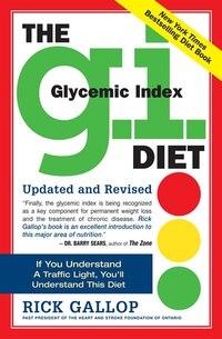 The G. I. Diet