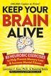 Neurobic exercises brain exercise
