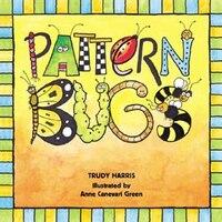 Pattern Bugs