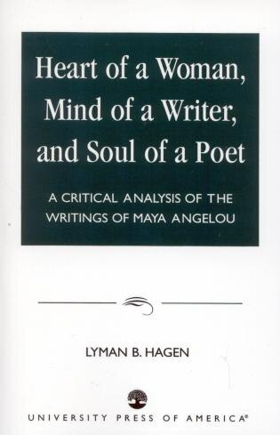 """critical analysis of still i rise by maya angelou A literary companion poetry analysis: maya angelou's """"still i rise however, maya angelou declares that she will rise from history that may """"pin her in."""