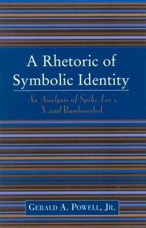 an analysis of the early symbols of mankind Start studying anth 201 exam 3 learn early american anthropologists franz boas and ashley montagu both suffered through genetic analysis in the.