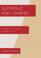 Suffering and Smiling: A Diagnosis of African Impoverishment