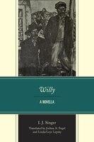 Willy: A Novella
