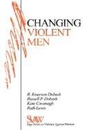 Changing Violent Men