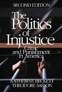 The Politics of Injustice: Crime and Punishment in America