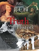 Book The Truth About History: How New Evidence Is Transforming The Story Of The Past by Digest Readers