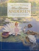 The Classic Treasury of Hans Christian Andersen