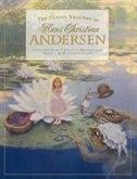 The Classic Treasury of Hans Christian Andersen