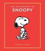 The Philosophy Of Snoopy