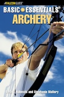 Basic Essentials« Archery