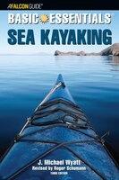 Basic Essentials® Sea Kayaking