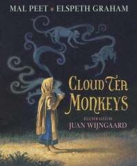 Cloud Tea Monkeys