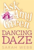 Ask Amy Green: Dancing Daze