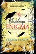 The Blackhope Enigma by Teresa Flavin