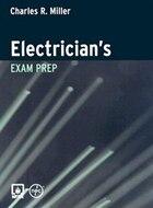 Electrician's Exam Prep