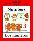 Numbers/los Numeros