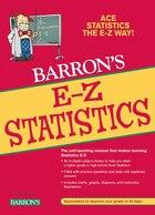 E-Z Statistics