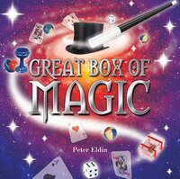The Great Box of Magic