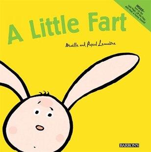 A Little Fart