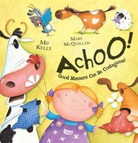 Achoo: Good Manners Can Be Contagious