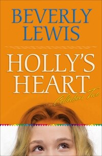 HOLLYS HEART COLLECTION 2: Books 6-10