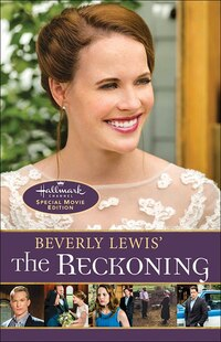 BEVERLY LEWIS THE RECKONING MOVIEED.