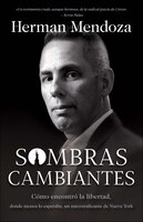 Sombras Cambiantes