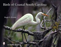Birds Of Coastal South Carolina