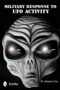 Military Response To Ufo Activity