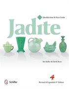Jadite: Identification & Price Guide