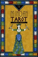 The Minoan Tarot
