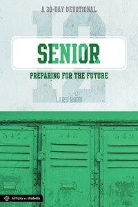 Senior Devotional