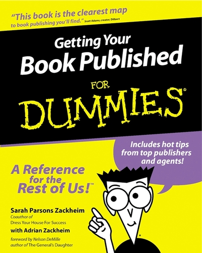 get a book published We help independent authors publish their own books so they can tell their own story as a published author, you now have the power to.