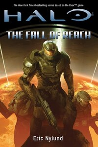 Halo: The Fall Of Reach: The Definitive Edition