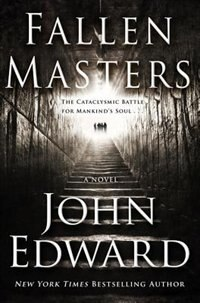 Book Fallen Masters by John Edward