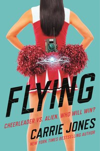 Flying: A Novel