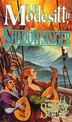 Shadowsinger: The Final Novel of The Spellsong Cycle by L. E. Modesitt