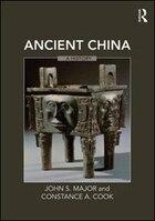 Ancient China: A History