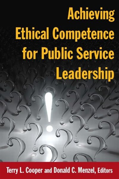 essay about integrity and competence in public service 5 canad 2020 renewal of the federal public service wwwcanada2020ca introduction  governance, for integrity, for public trust, and thus for long-term political success1  the neutral competence of the public service, and establishing.
