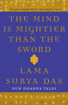 The Mind Is Mightier Than The Sword: Enlightening The Mind, Opening The Heart