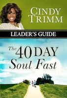 cindy trimm: 57 Books available | chapters indigo ca