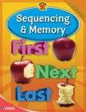 Brighter Child:Seqncing./Memory(Pre): Brch Sequencing & Memory Presc