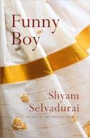Funny Boy: Penguin Modern Classics Edition