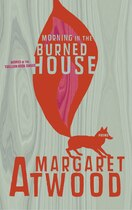 Book Morning In The Burned House by Margaret Atwood