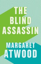 Book The Blind Assassin by Margaret Atwood