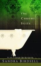 The Chrome Suite
