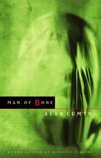 Man of Bone