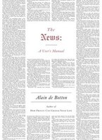 The News: A User's Manual: A User's Manual