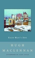 Each Man's Son