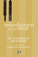 Woodsmen Of The West
